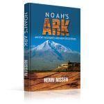 Noahs-Ark_AncientAccounts_3D.cover_