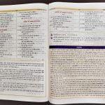 Hindi Study 2