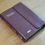TELUGU Bible OV27MTI(Cc) 8122138985_9788122138986-01