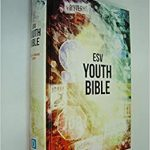 ESV Youth Bible HB Comp2
