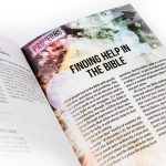 ESV Youth Bible HB Comp3