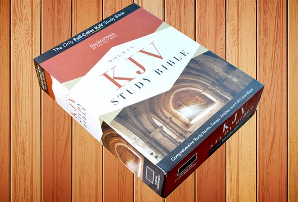 kjv study bible holman_01