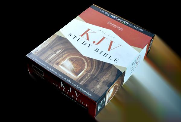 kjv study bible holman_02a