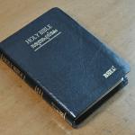 MALAYALAM Bible OV 25TI(NF)BL 8122130410_9788122130416_1