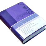 the devotional for Woman_2