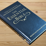 the essential bible_01