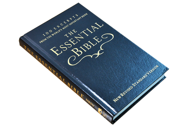 the essential bible_01a
