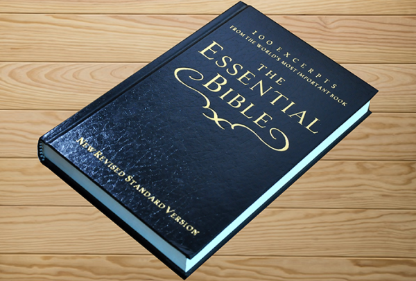 the essential bible_02