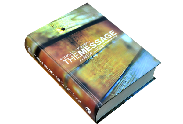 the message bible_01b