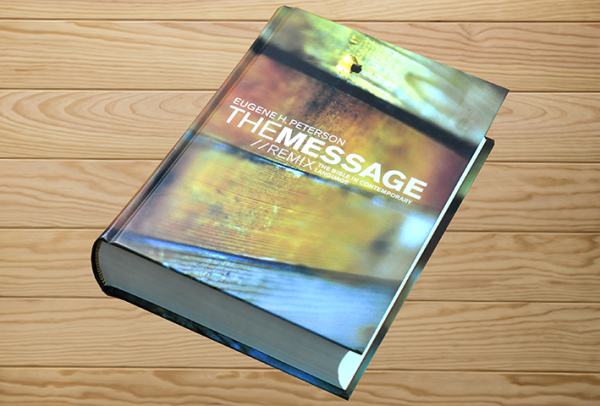 the message bible_02